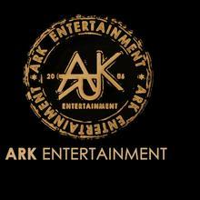 Ark Entertainment Radio