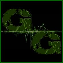 GeeDub Games