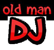 OldManDJ