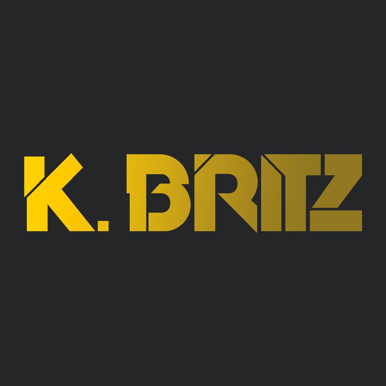 K-BRITZ