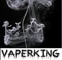 VaperKing227