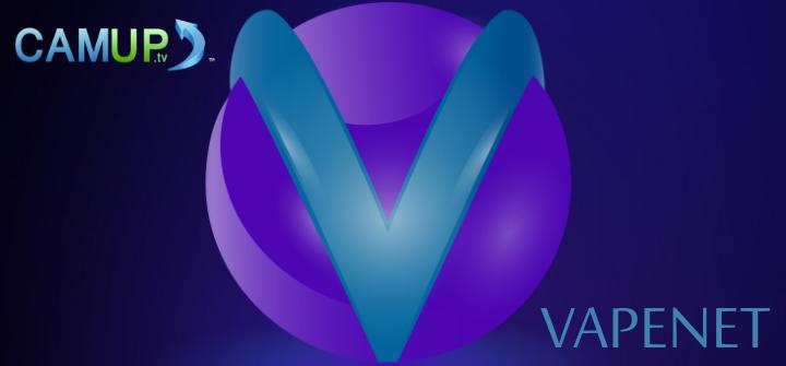 vapenet_live-show#1_camup-user